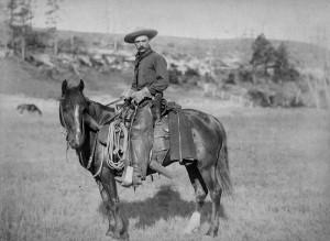 Cow_Boy_John C. H. Grabill 1888