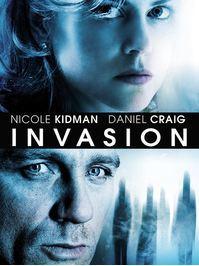 InvasionHirsch2