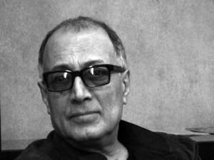 KiarostamiCourant