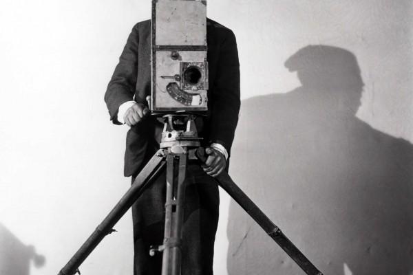 le-cameraman