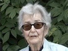 mariannecornevin