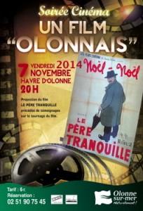 AFF-PERE-TRANQ-OLON-2014-revue