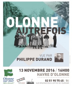 olonne-afficheexpobd-ter-light