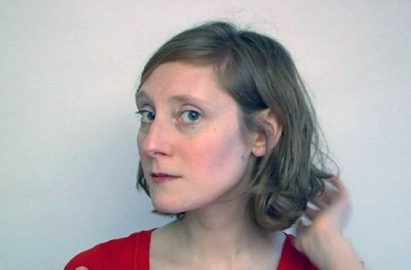 Pauline Horowitz