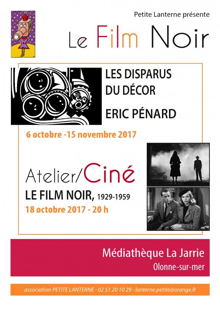 Aff-ERICPENARD+FILMNOIR