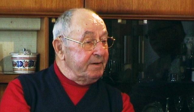 Roger Bouffénie -1