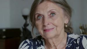NOM DE NOMS - un film de Sylvia Conti